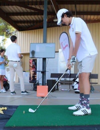 dia-4-torneo-golf-barcino-3