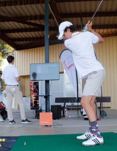 dia-4-torneo-golf-barcino-4