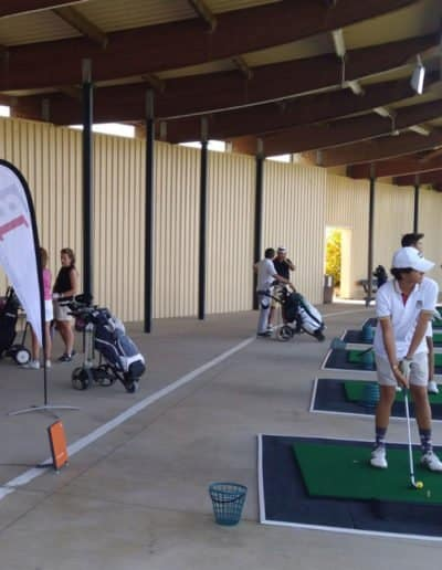 dia-4-torneo-golf-barcino-6
