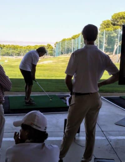 dia-4-torneo-golf-barcino-7