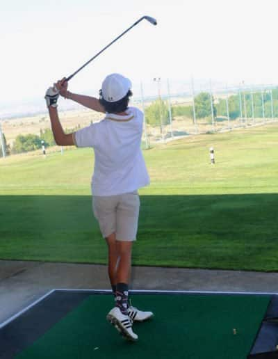dia-4-torneo-golf-barcino-8