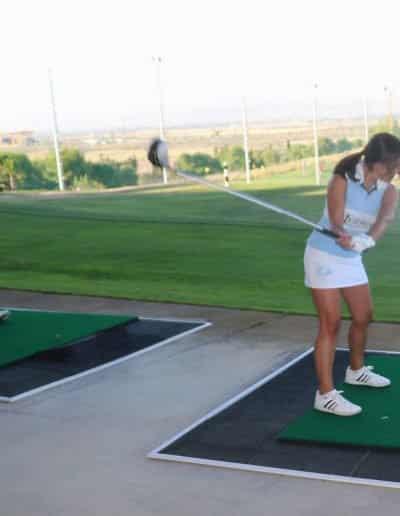 dia-4-torneo-golf-barcino-9