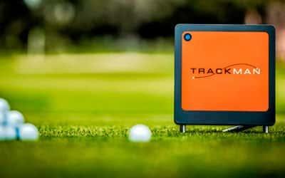 5 de Septiembre: Segundo día del torneo de Golf
