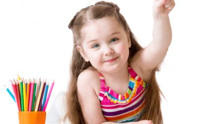 Concurs infantil de dibuix