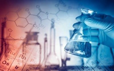 Así va la búsqueda de vacunas y tratamientos contra la covid-19